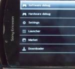 gadgetblog-PSP-PHOHE (4)