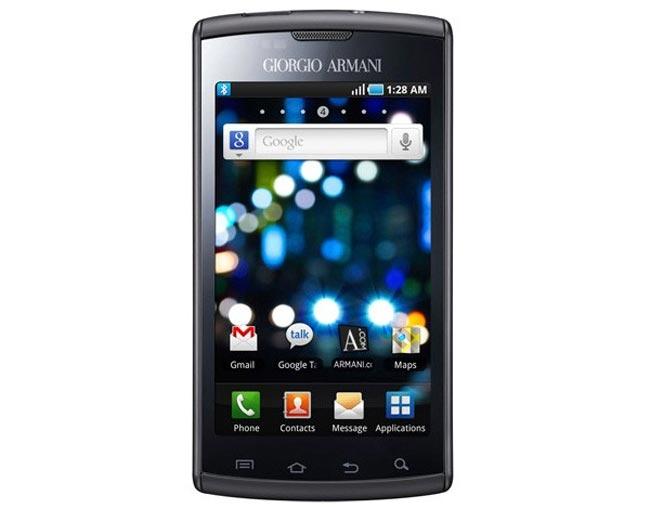 Giorgio-Armani-Samsung-Galaxy-S