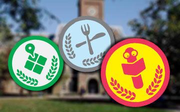 foursquare-college