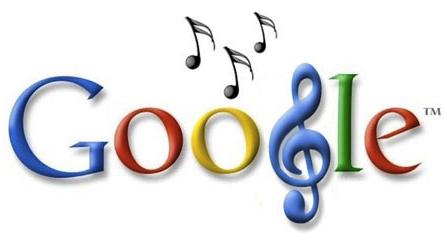 Rumor do dia: Google Music será lançado pra competir com iTunesStore