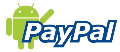 PayPal vai dar até 25 mil dolares paradesenvolvedores