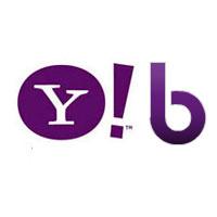 Logo do Yahoo Buzz