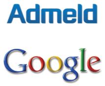 Google buy admeld