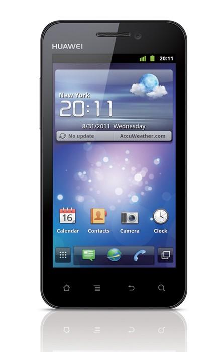 Huawei Honor é um smartphone, bom e barato que vem com uma bateria que dura até 3dias
