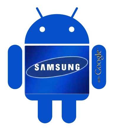 Samsung e Google adiam o lançamento do Ice Cream Sandwich e Galaxy Nexus(Nexus Prime) [ATUALIZADO] A data émarcada