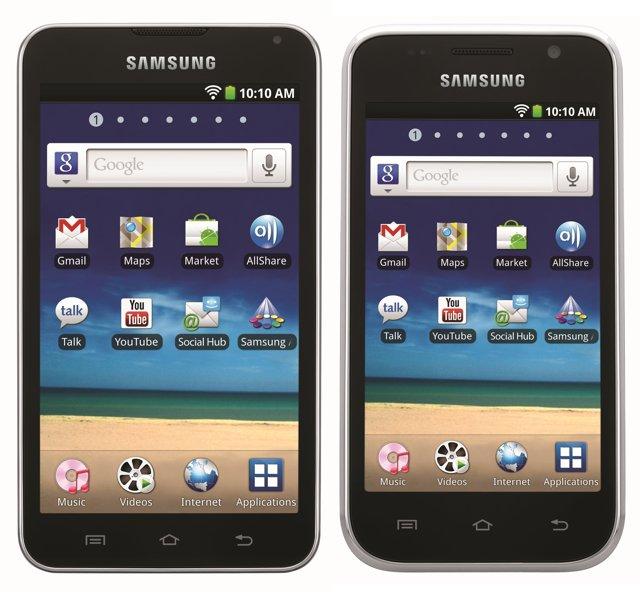 Galaxy-Player-5-e-4