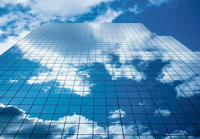 Servidores na nuvem da Microsoft são mais rápidos que os da Amazon e doGoogle