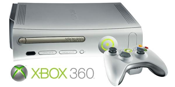 Rumor: Novo Xbox pode ser revelado na E3 de2013