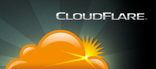 Explicações e lições de como não deixar seu site offline com o CloudFlare