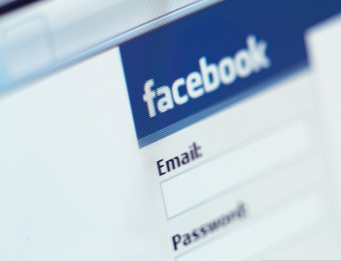 Facebook aumenta limite de caracteres por atualização para63.206