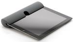 zooka-tablet