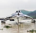 adastra-super-yacht-ipad-remote-control-face