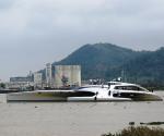 adastra-super-yacht-ipad-remote-control-side