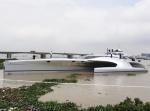 adastra-super-yacht-ipad-remote-control